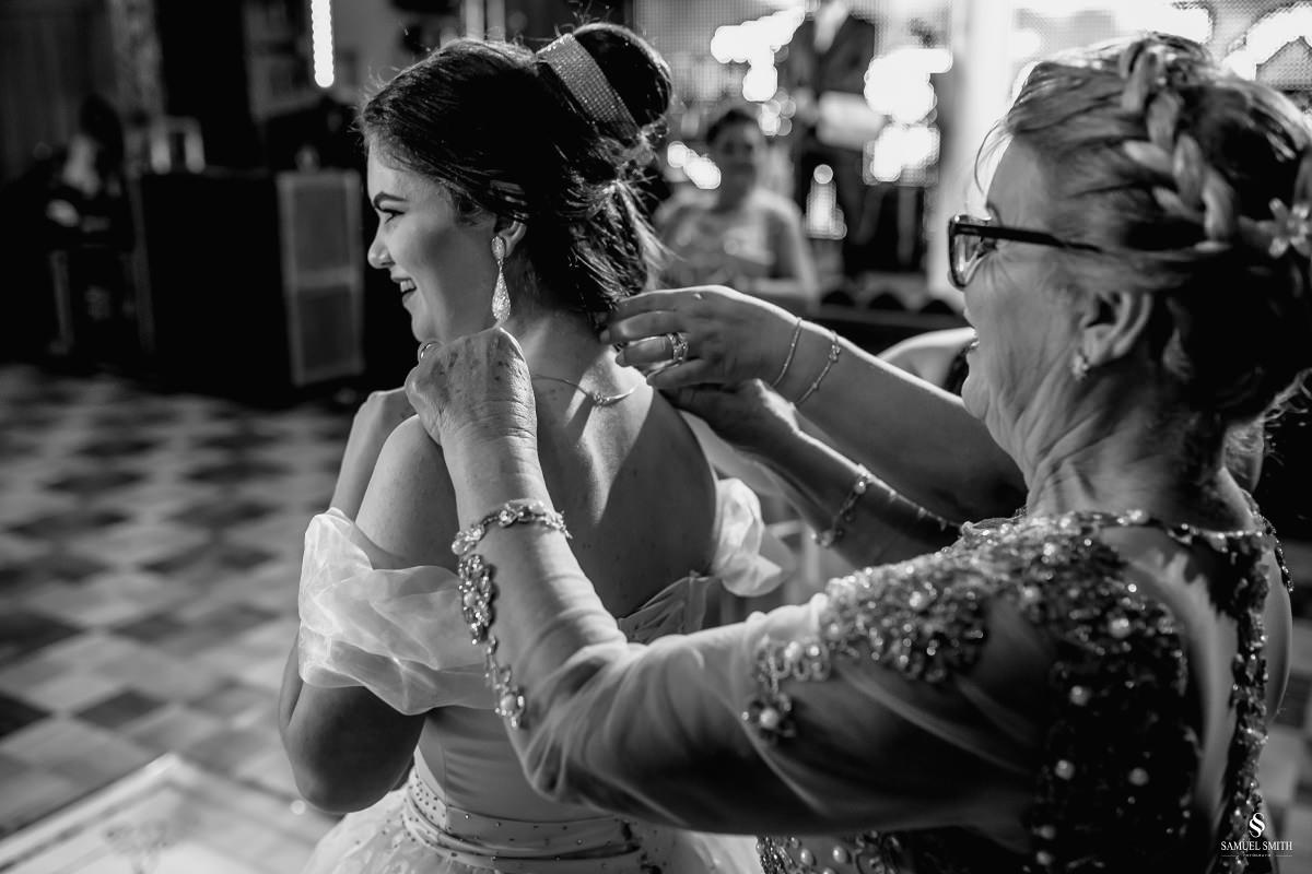 aniversário de 15 anos festa Laguna Sc fotos fotógrafo samuel smith (60)