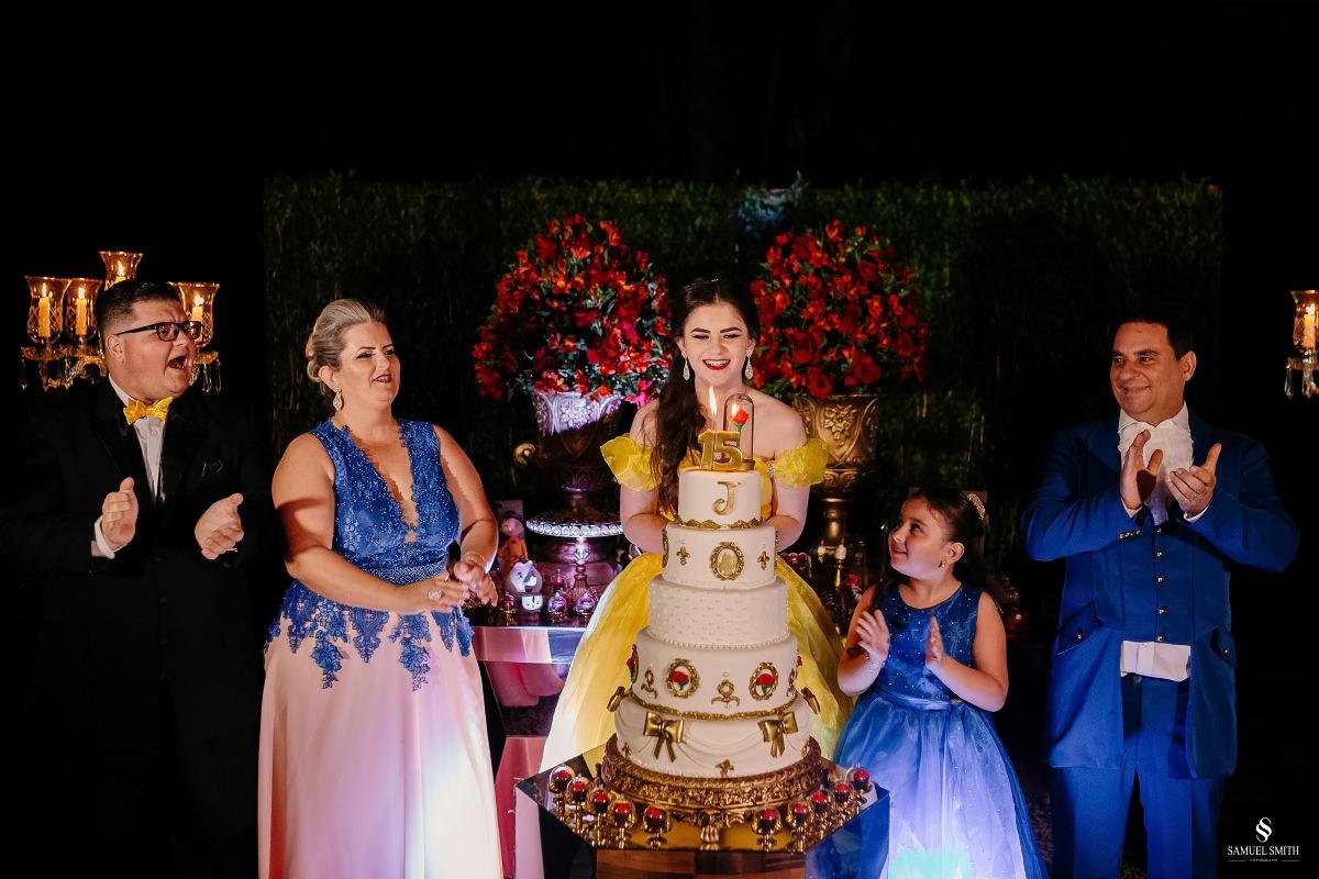 aniversário de 15 anos festa Laguna Sc fotos fotógrafo samuel smith (72)