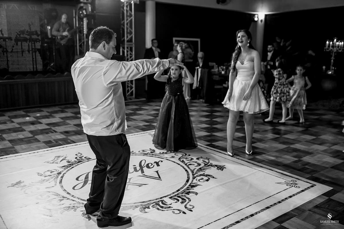 aniversário de 15 anos festa Laguna Sc fotos fotógrafo samuel smith (92)