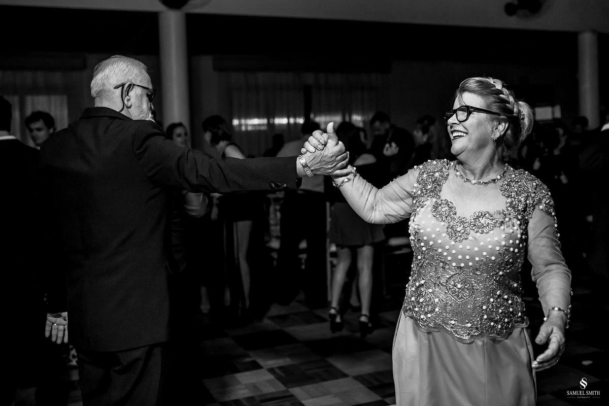 aniversário de 15 anos festa Laguna Sc fotos fotógrafo samuel smith (95)
