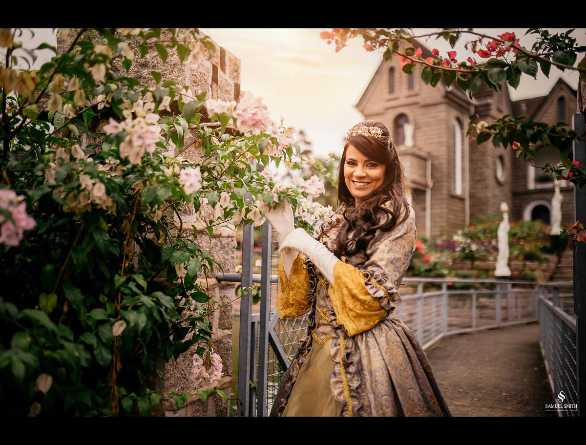 book familia fotos casal ensaio fotográfico castelo belvedere fantasia tema veneza baile (11)