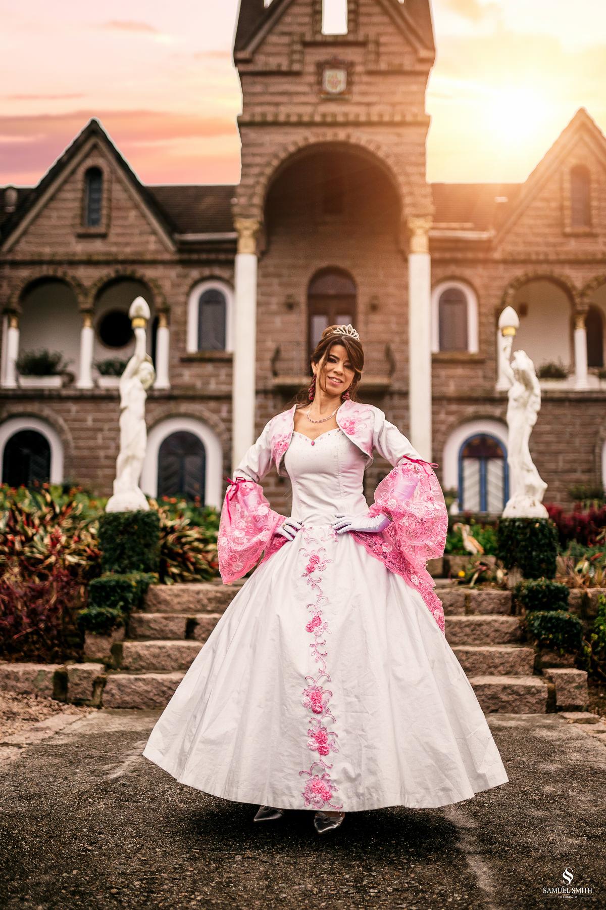 book familia fotos casal ensaio fotográfico castelo belvedere fantasia tema veneza baile (12)