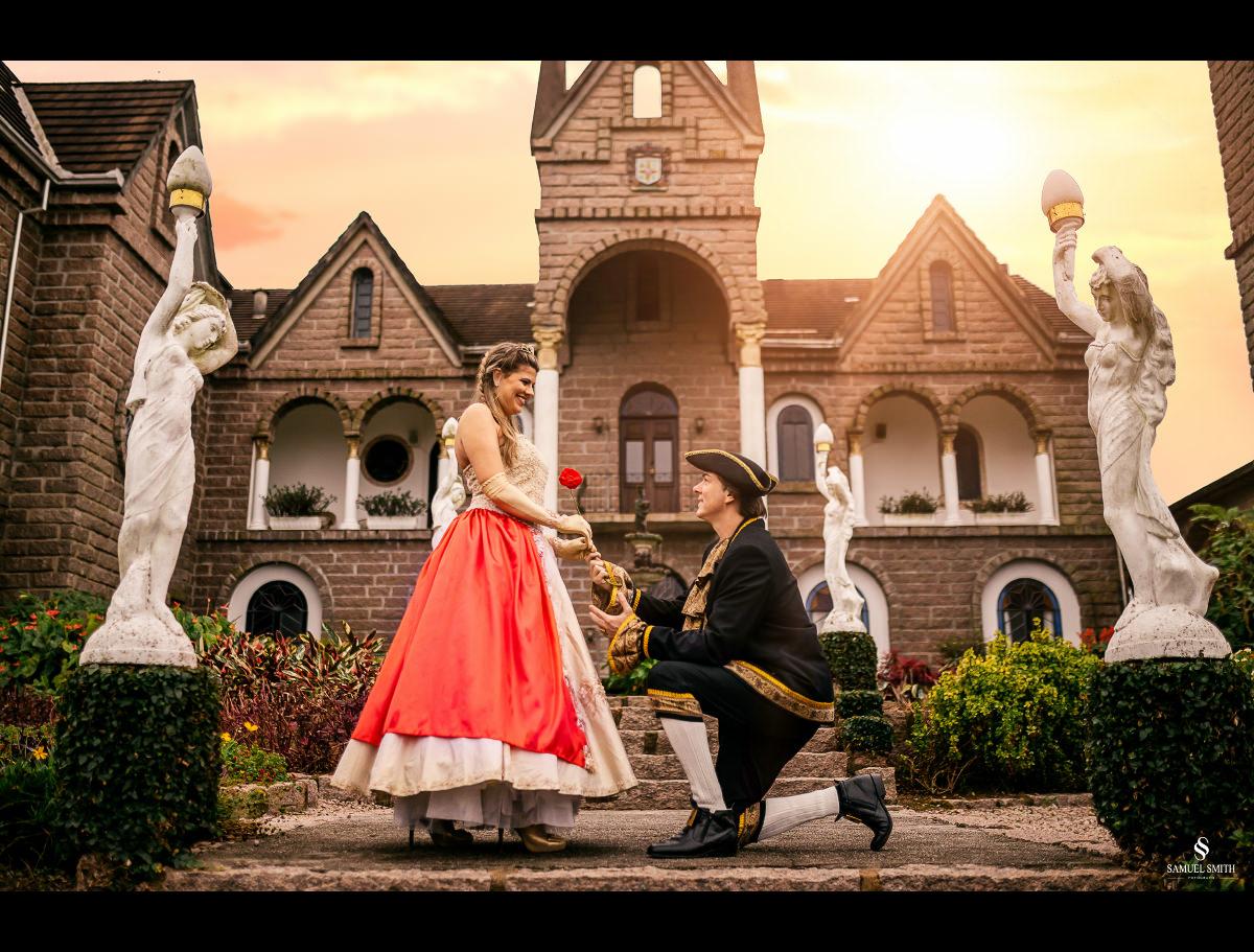 book familia fotos casal ensaio fotográfico castelo belvedere fantasia tema veneza baile (13)