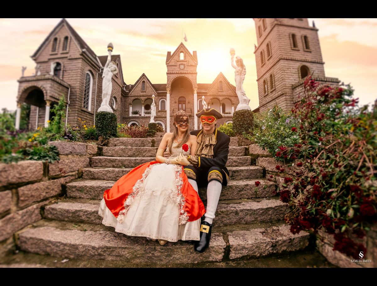 book familia fotos casal ensaio fotográfico castelo belvedere fantasia tema veneza baile (14)