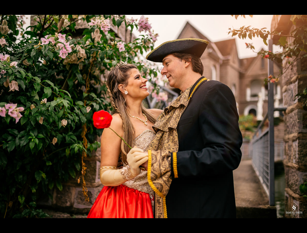 book familia fotos casal ensaio fotográfico castelo belvedere fantasia tema veneza baile (15)