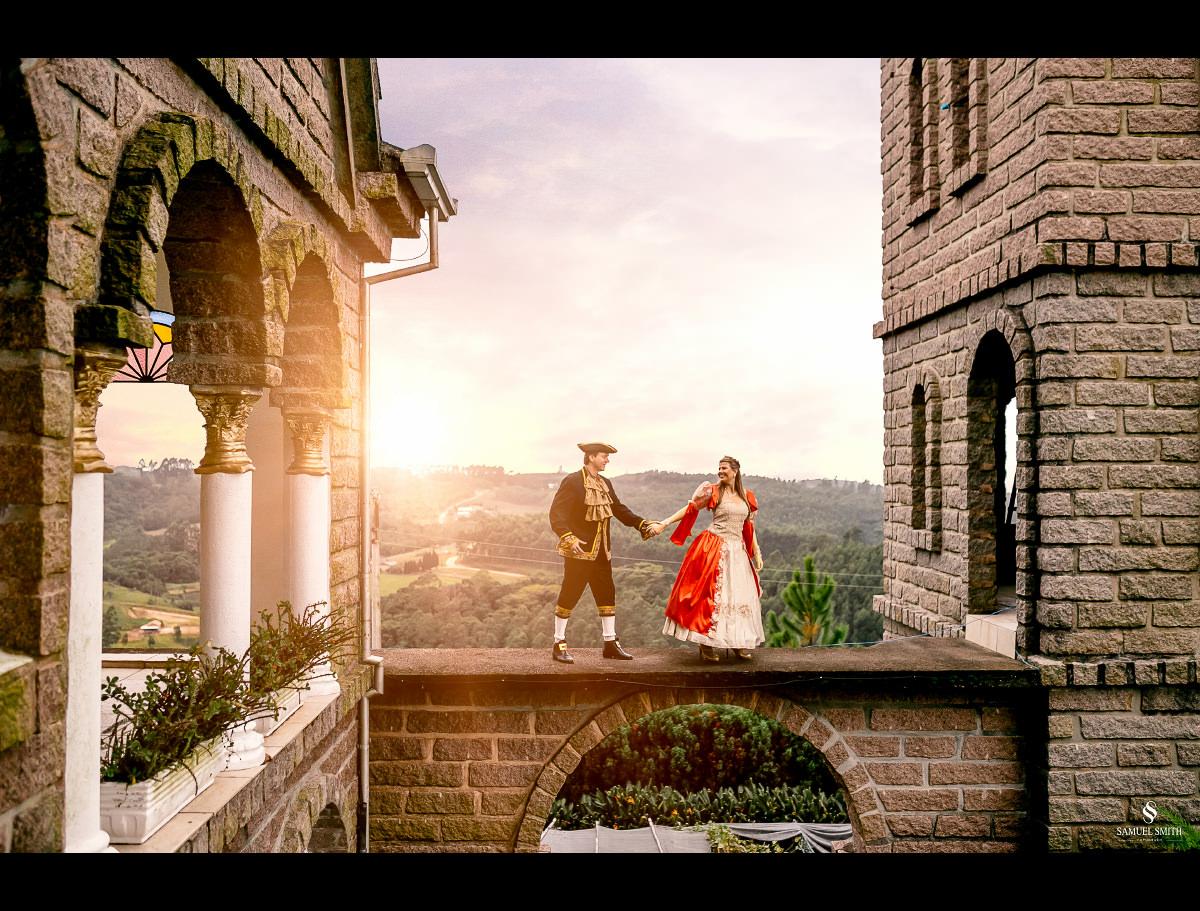 book familia fotos casal ensaio fotográfico castelo belvedere fantasia tema veneza baile (16)