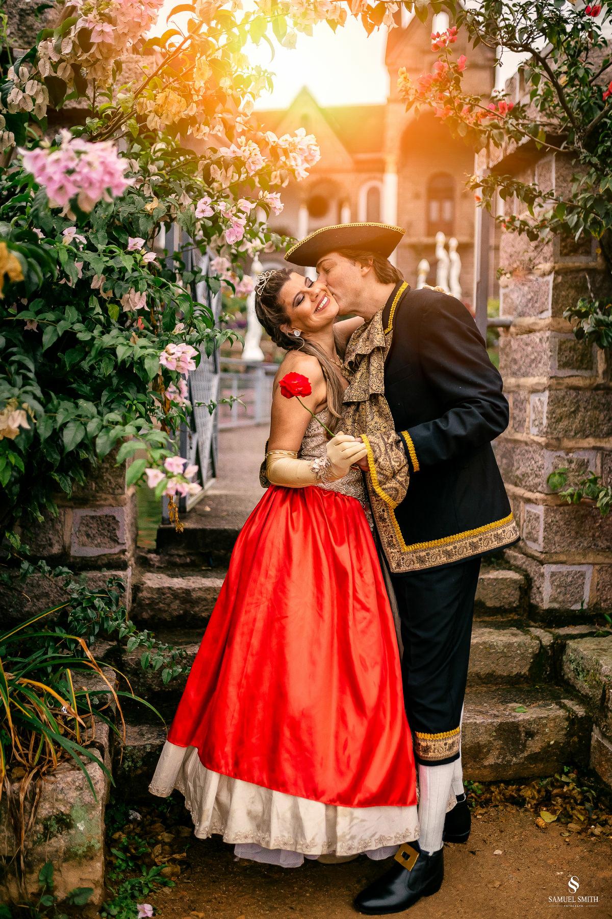 book familia fotos casal ensaio fotográfico castelo belvedere fantasia tema veneza baile (17)