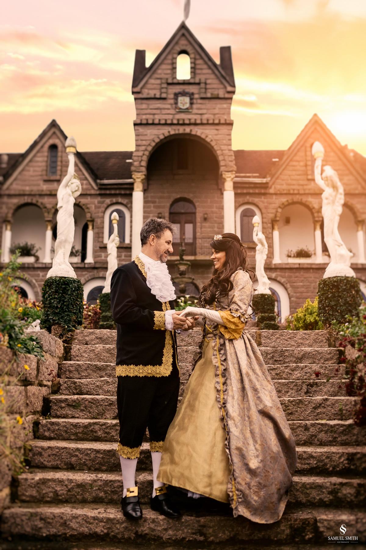 book familia fotos casal ensaio fotográfico castelo belvedere fantasia tema veneza baile (19)