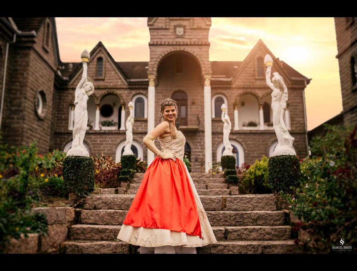 book familia fotos casal ensaio fotográfico castelo belvedere fantasia tema veneza baile (2)