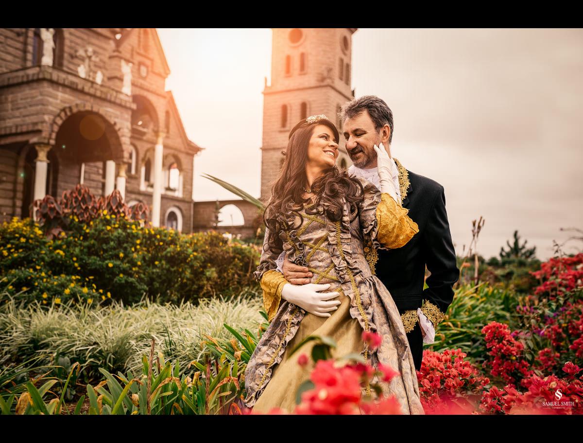 book familia fotos casal ensaio fotográfico castelo belvedere fantasia tema veneza baile (20)