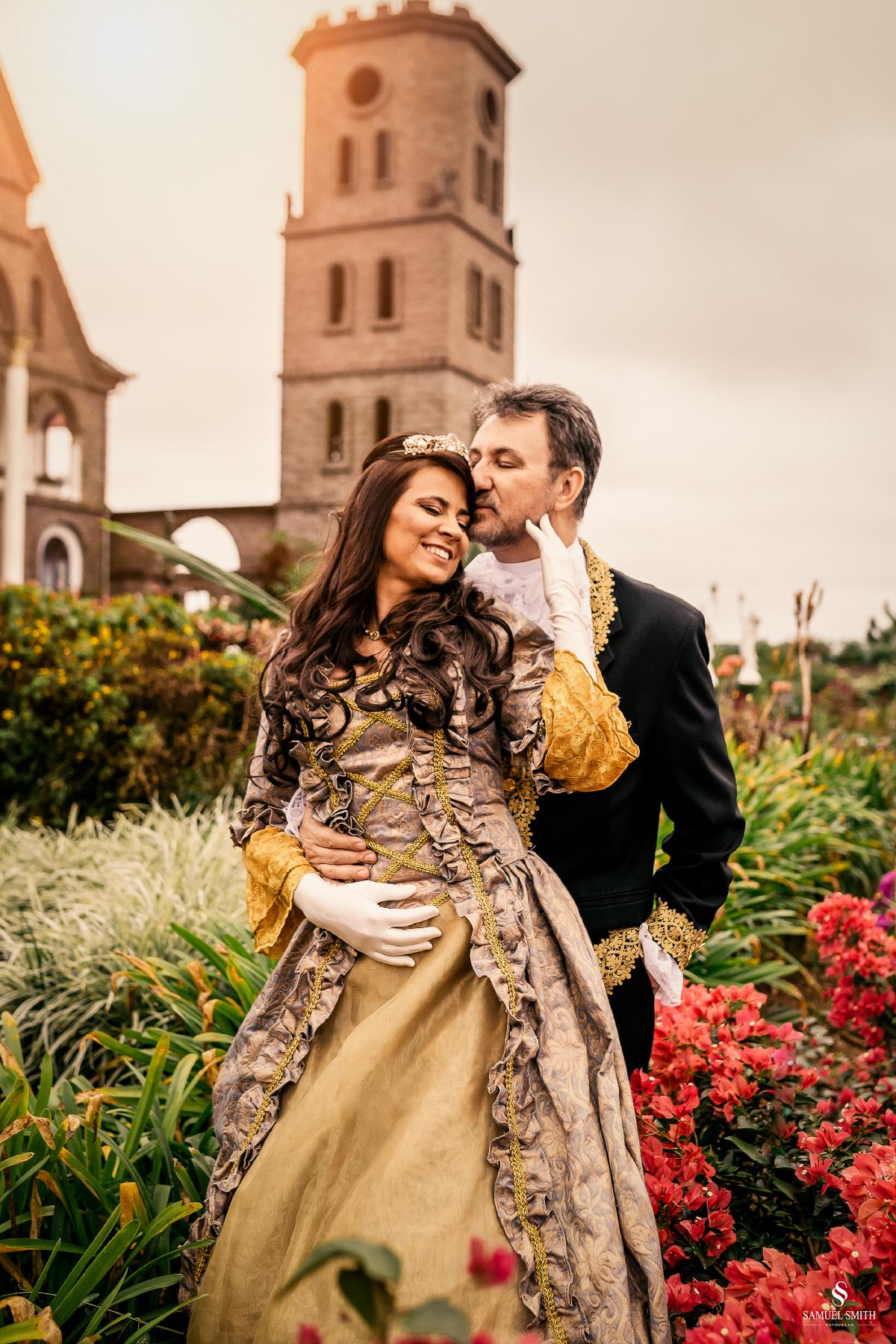 book familia fotos casal ensaio fotográfico castelo belvedere fantasia tema veneza baile (21)
