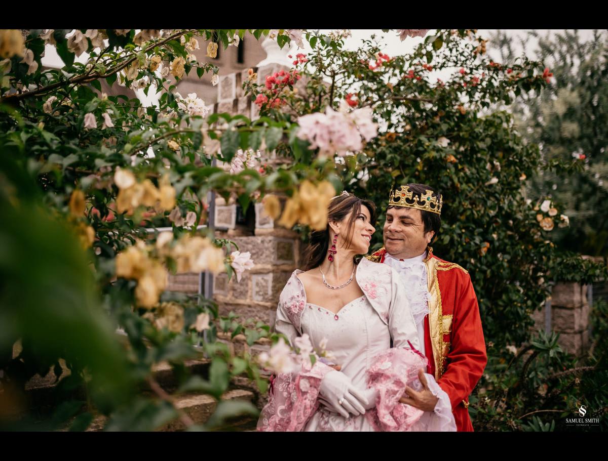 book familia fotos casal ensaio fotográfico castelo belvedere fantasia tema veneza baile (22)