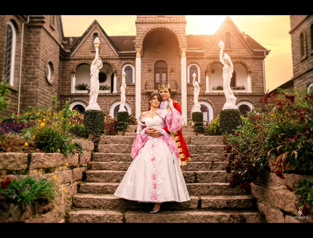 book familia fotos casal ensaio fotográfico castelo belvedere fantasia tema veneza baile (23)
