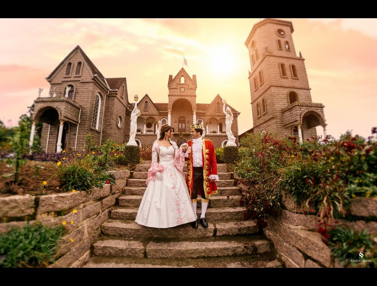 book familia fotos casal ensaio fotográfico castelo belvedere fantasia tema veneza baile (24)