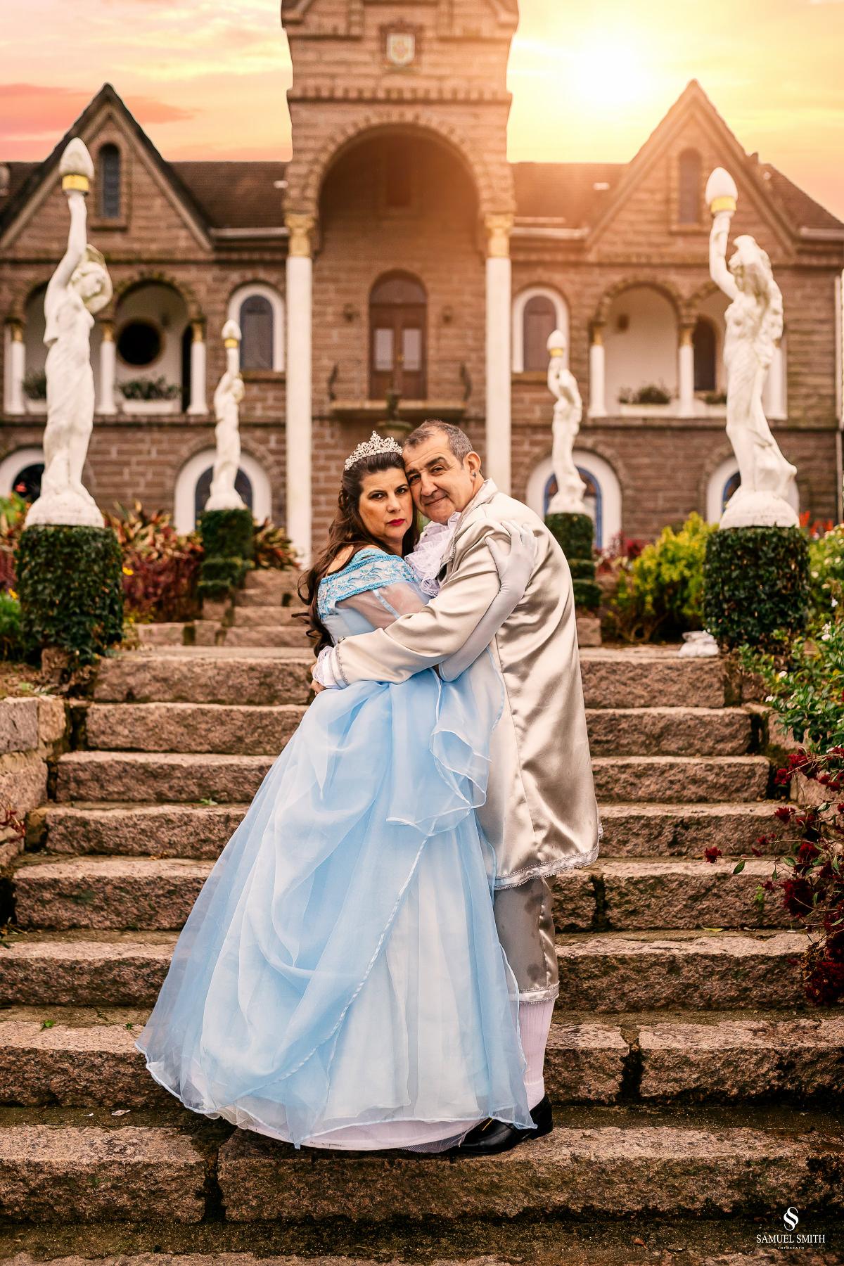 book familia fotos casal ensaio fotográfico castelo belvedere fantasia tema veneza baile (25)