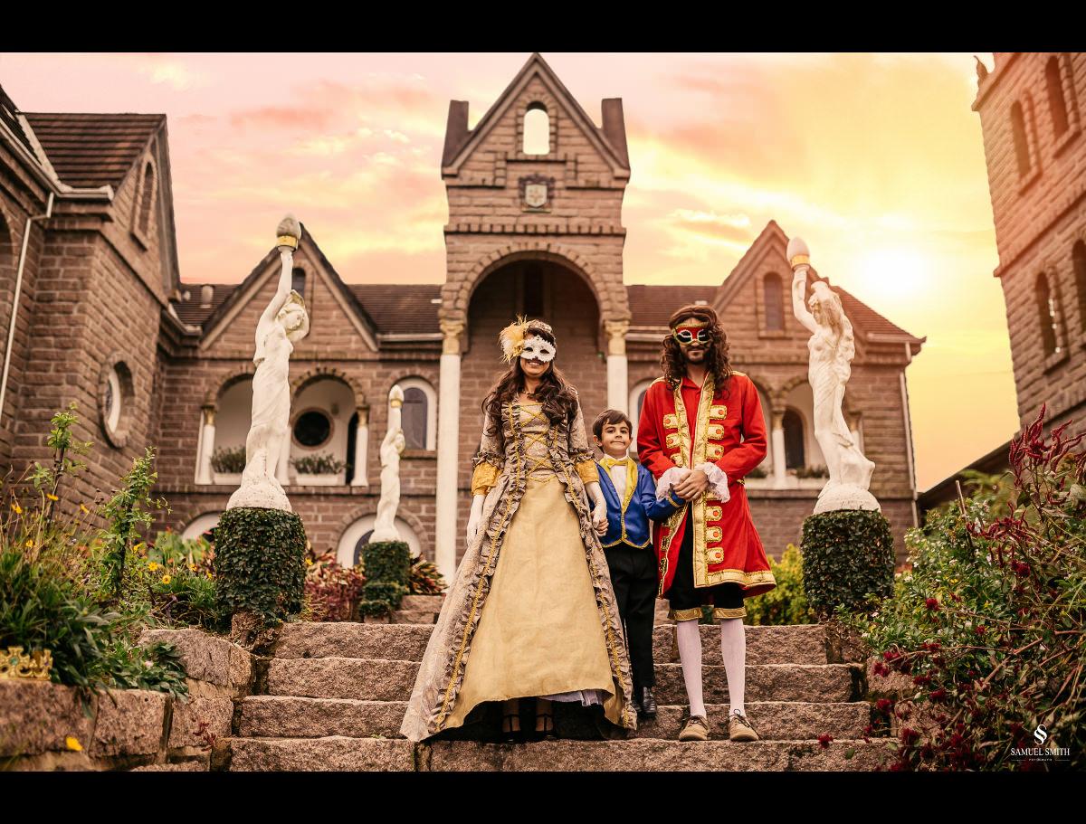 book familia fotos casal ensaio fotográfico castelo belvedere fantasia tema veneza baile (26)
