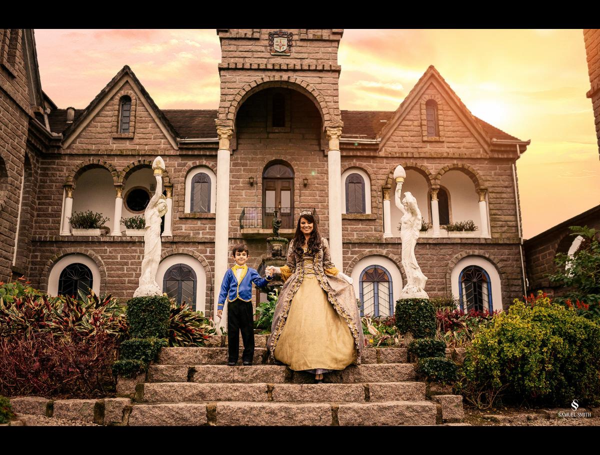 book familia fotos casal ensaio fotográfico castelo belvedere fantasia tema veneza baile (27)