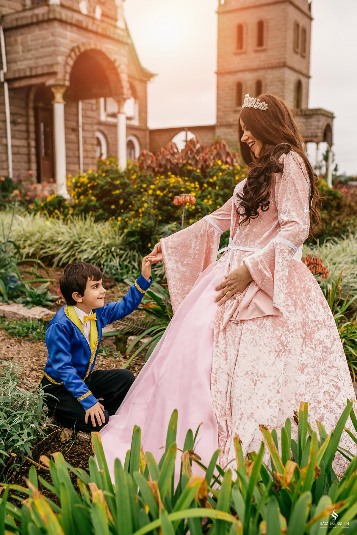 book familia fotos casal ensaio fotográfico castelo belvedere fantasia tema veneza baile (28)