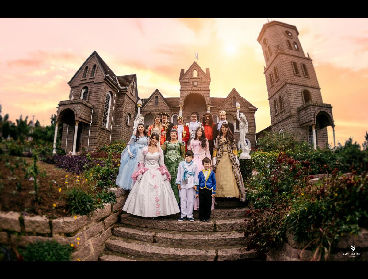 book familia fotos casal ensaio fotográfico castelo belvedere fantasia tema veneza baile (29)