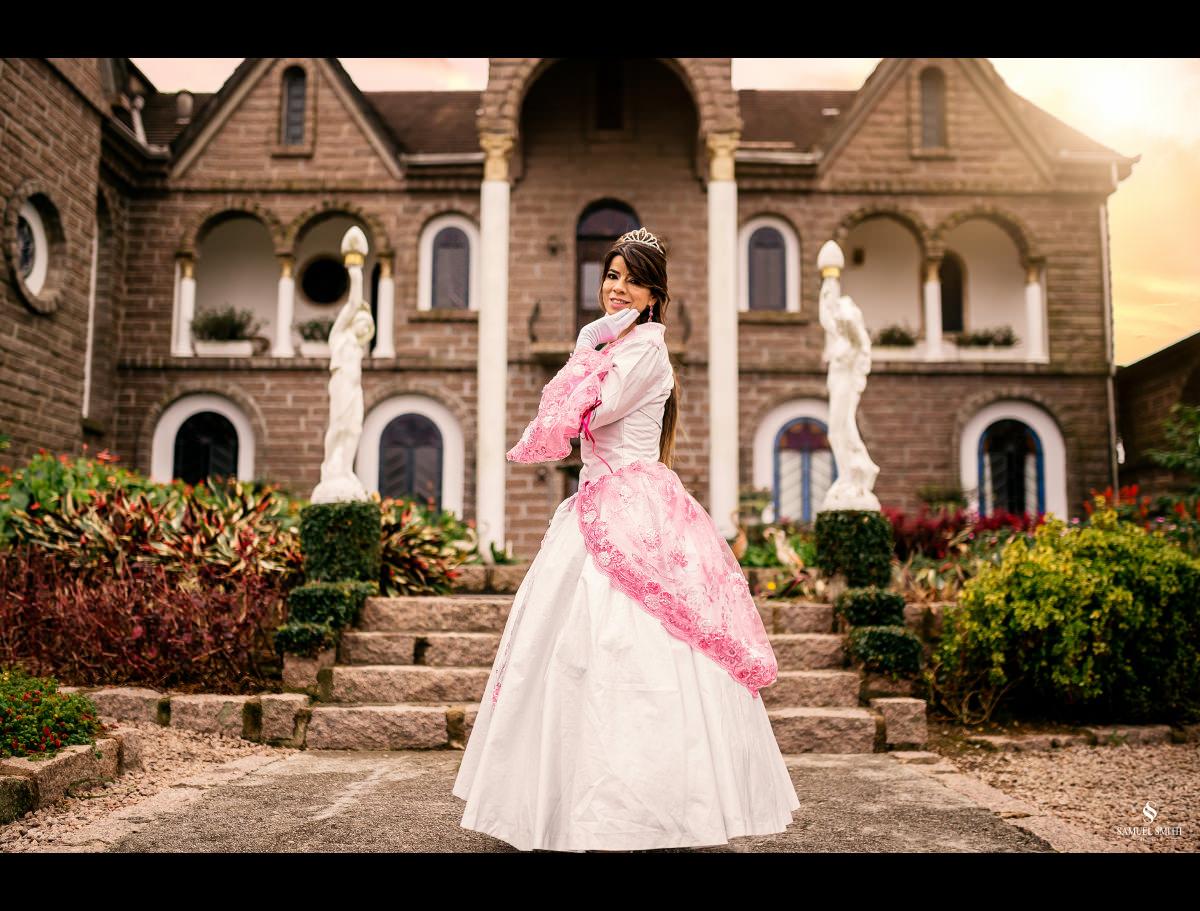 book familia fotos casal ensaio fotográfico castelo belvedere fantasia tema veneza baile (3)