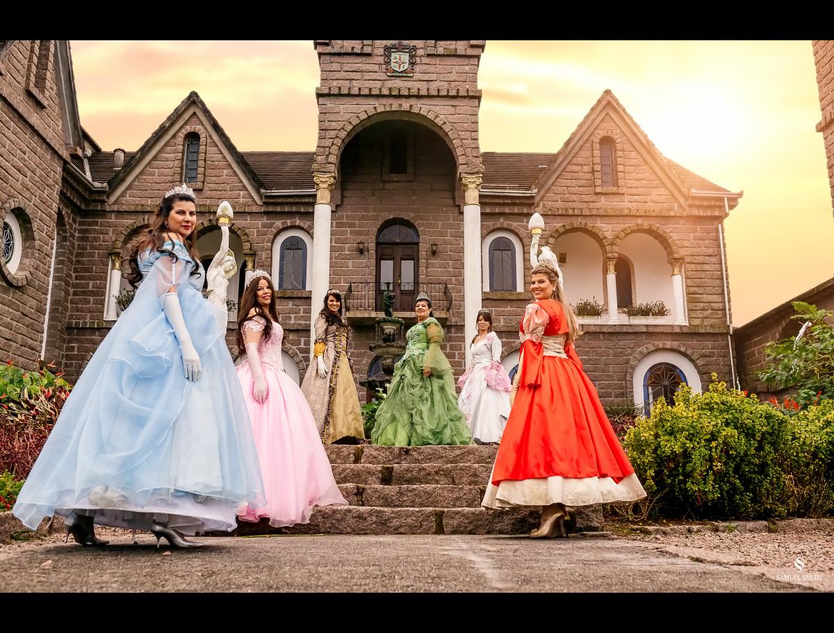 book familia fotos casal ensaio fotográfico castelo belvedere fantasia tema veneza baile (31)