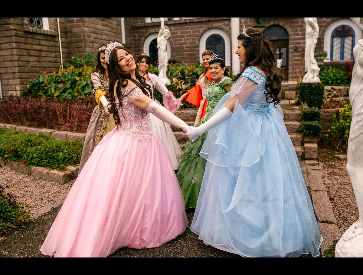 book familia fotos casal ensaio fotográfico castelo belvedere fantasia tema veneza baile (32)