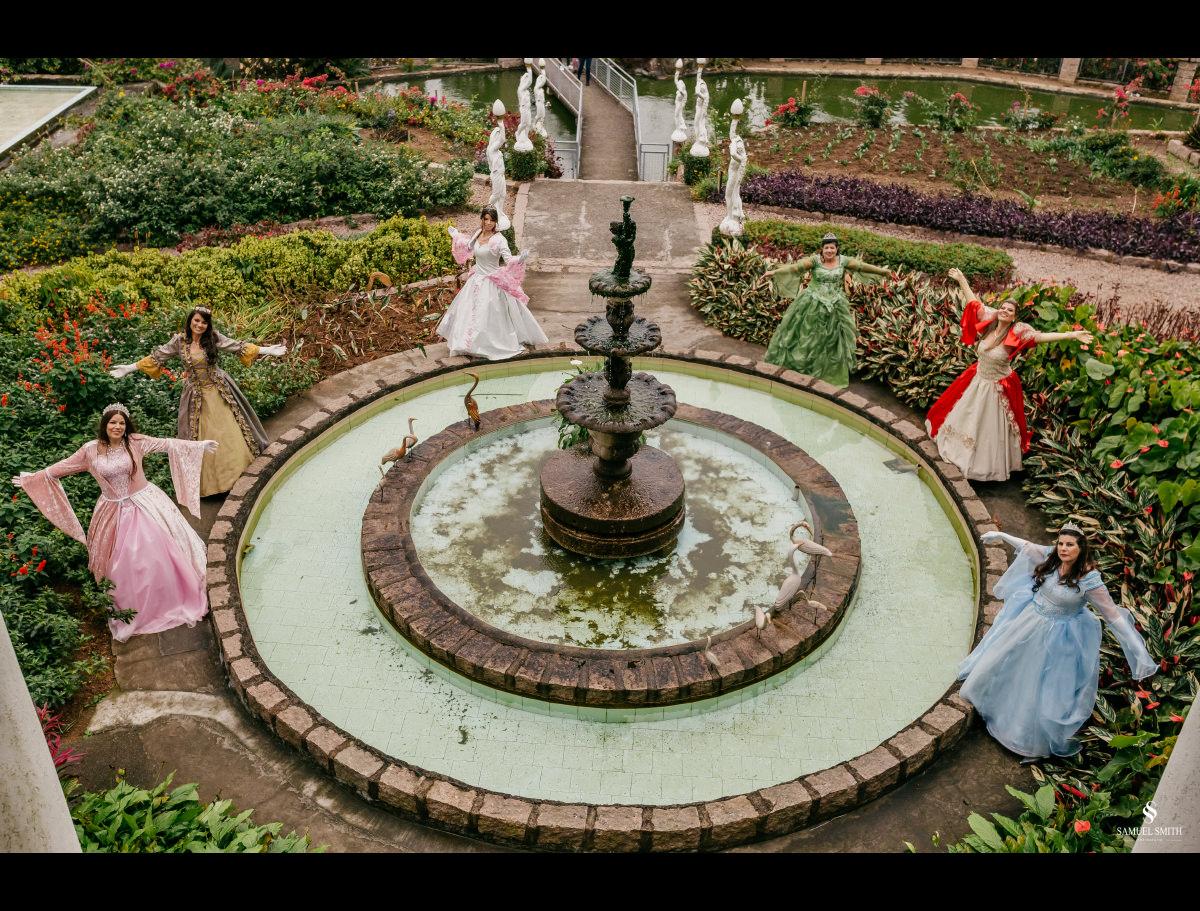 book familia fotos casal ensaio fotográfico castelo belvedere fantasia tema veneza baile (33)