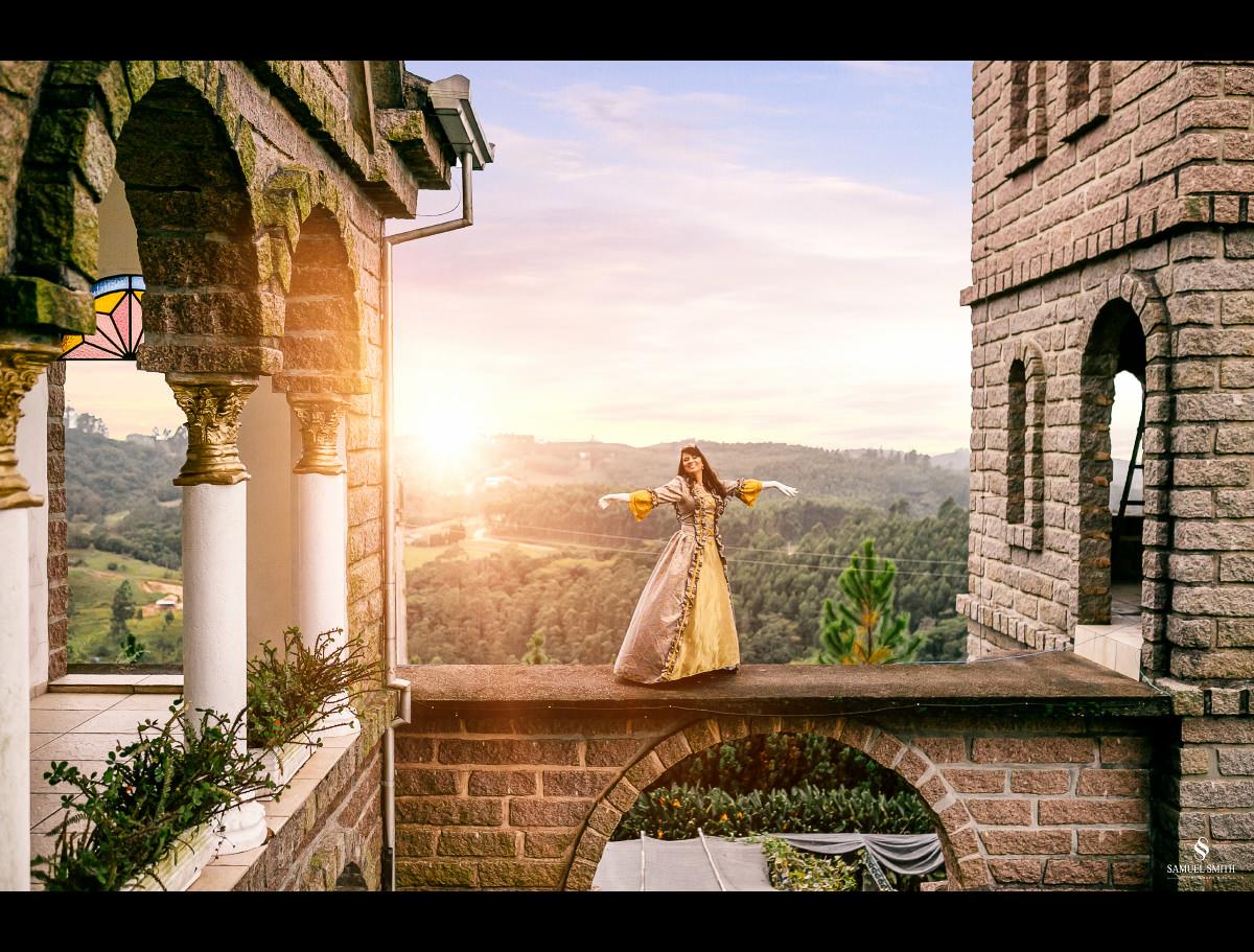 book familia fotos casal ensaio fotográfico castelo belvedere fantasia tema veneza baile (34)