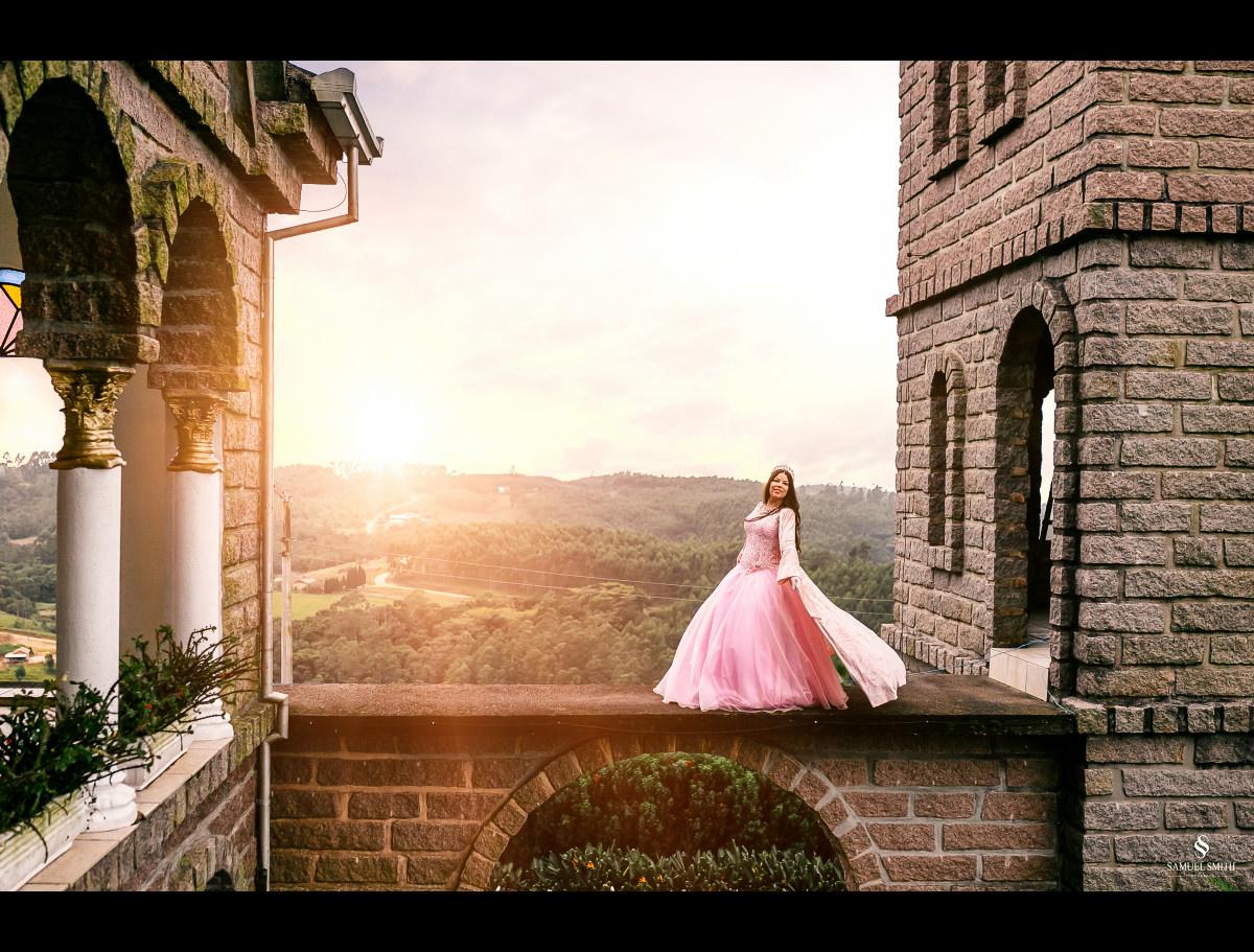 book familia fotos casal ensaio fotográfico castelo belvedere fantasia tema veneza baile (35)