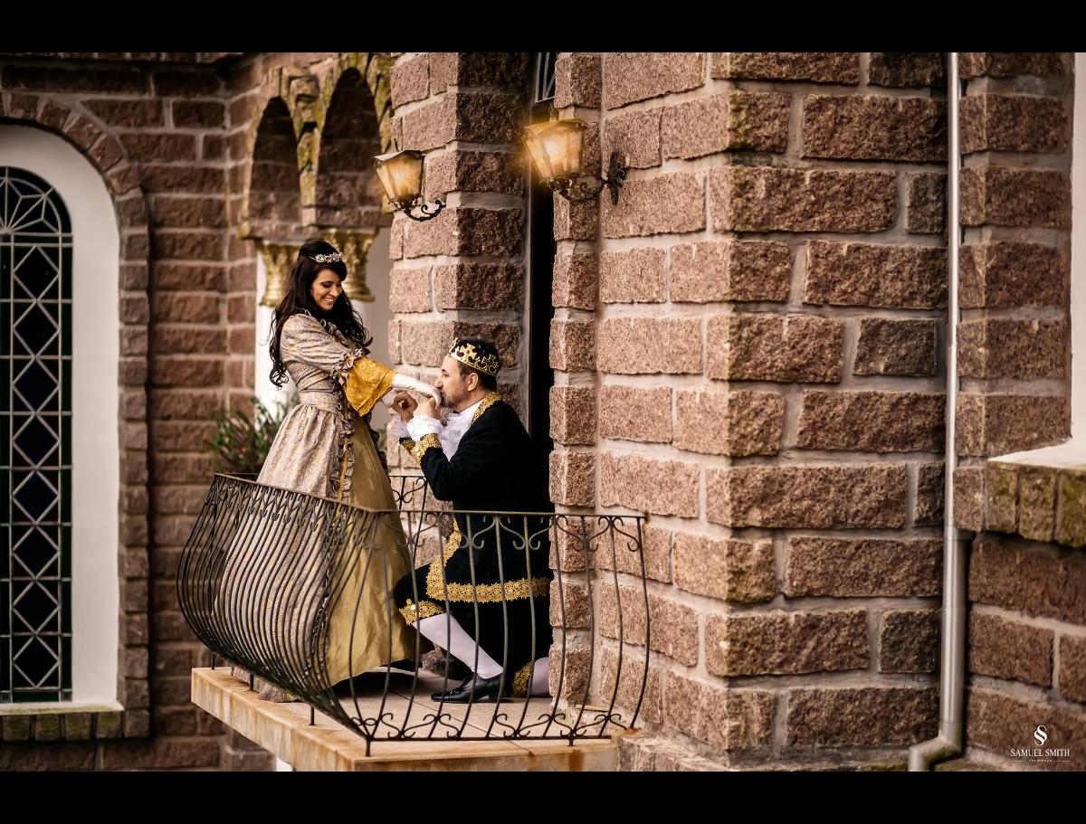 book familia fotos casal ensaio fotográfico castelo belvedere fantasia tema veneza baile (36)