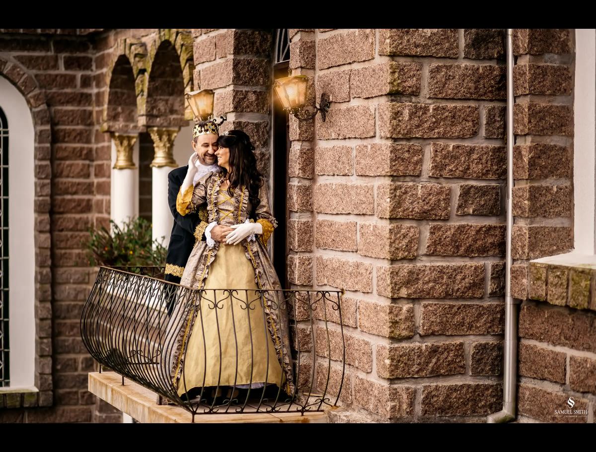 book familia fotos casal ensaio fotográfico castelo belvedere fantasia tema veneza baile (37)