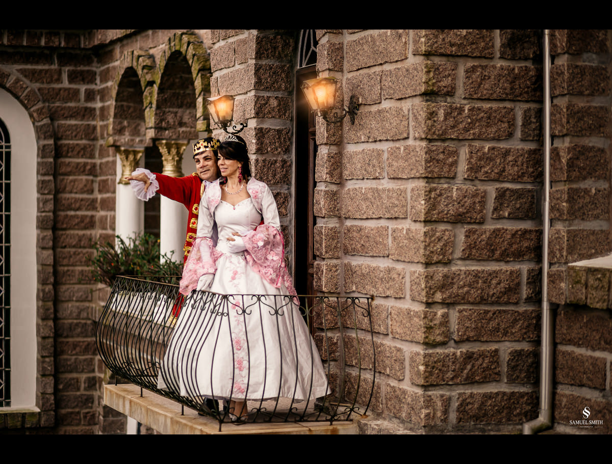 book familia fotos casal ensaio fotográfico castelo belvedere fantasia tema veneza baile (38)