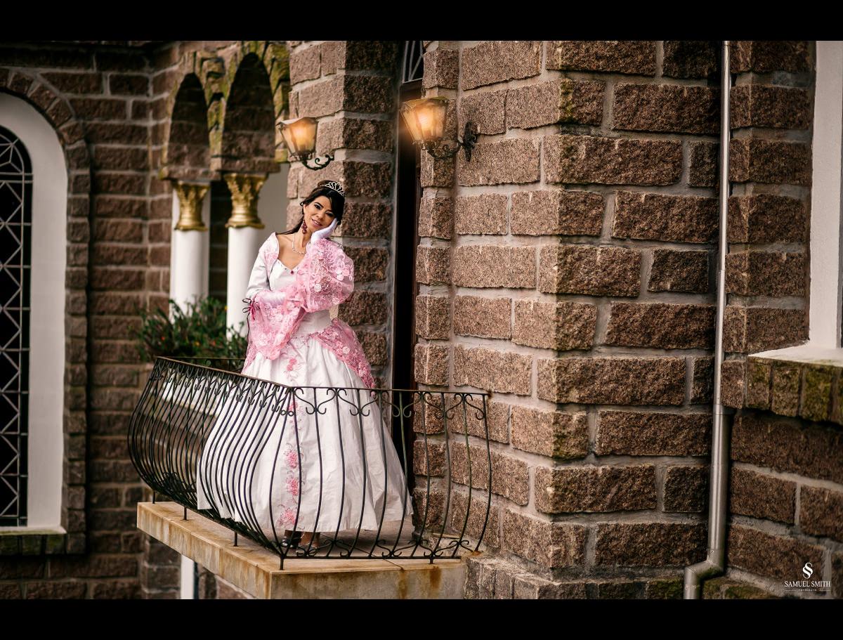 book familia fotos casal ensaio fotográfico castelo belvedere fantasia tema veneza baile (39)