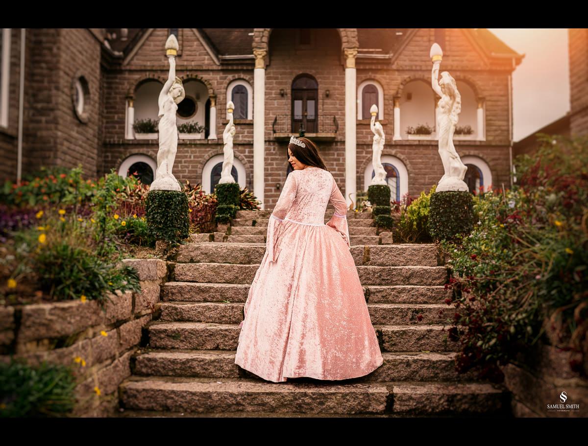 book familia fotos casal ensaio fotográfico castelo belvedere fantasia tema veneza baile (4)