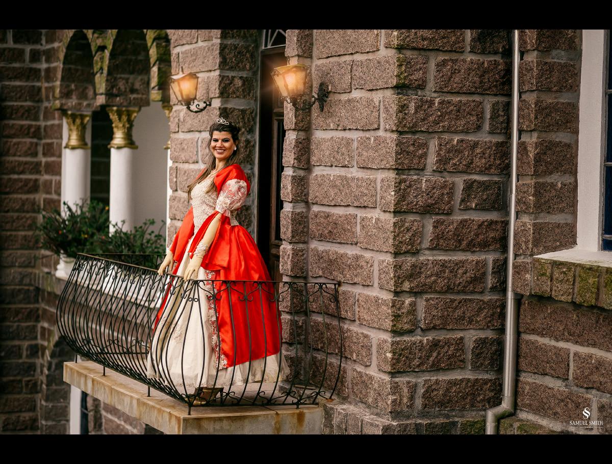 book familia fotos casal ensaio fotográfico castelo belvedere fantasia tema veneza baile (40)
