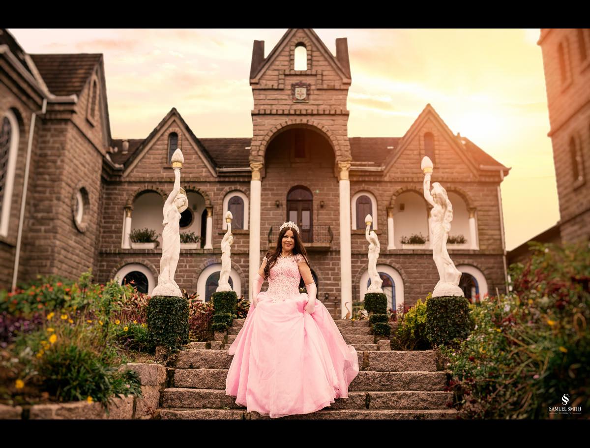 book familia fotos casal ensaio fotográfico castelo belvedere fantasia tema veneza baile (5)