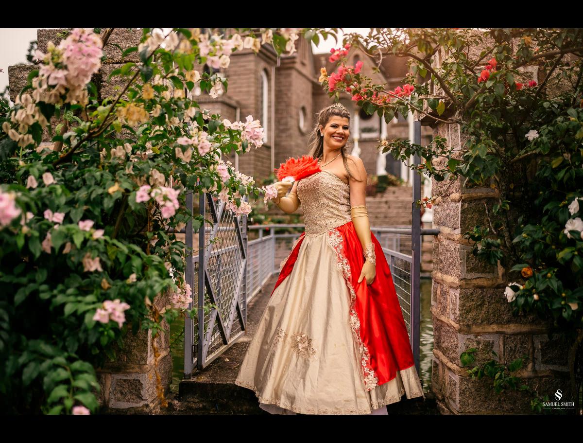 book familia fotos casal ensaio fotográfico castelo belvedere fantasia tema veneza baile (7)