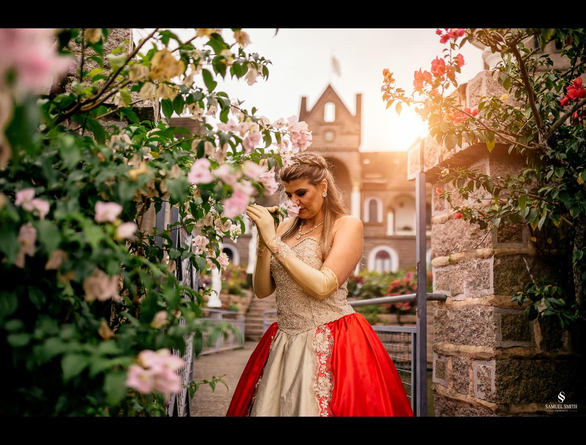 book familia fotos casal ensaio fotográfico castelo belvedere fantasia tema veneza baile (8)