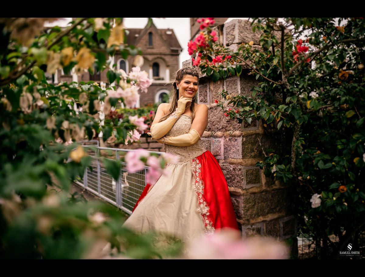 book familia fotos casal ensaio fotográfico castelo belvedere fantasia tema veneza baile (9)