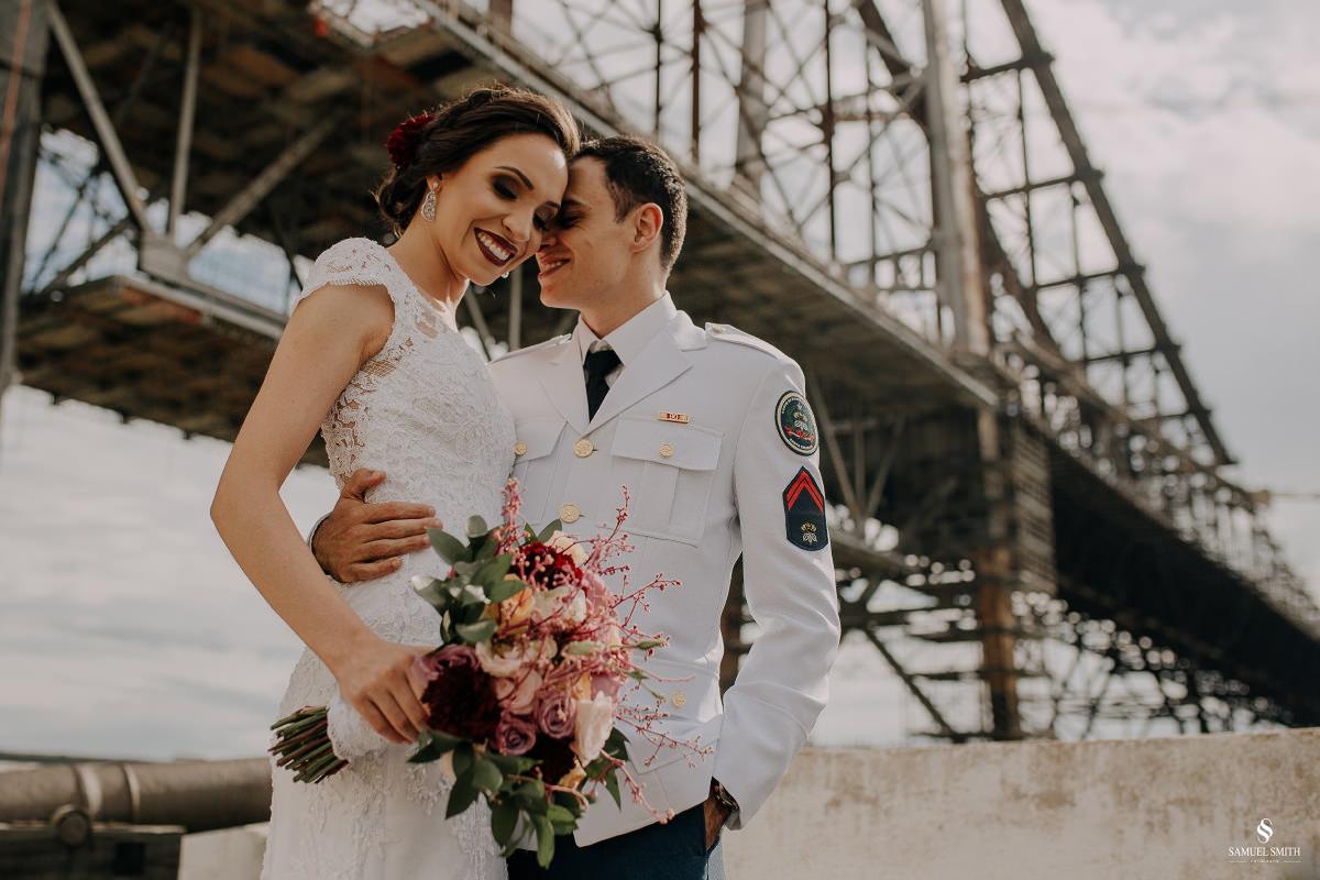 casamento ensaio fotográfico florianópolis praia da joaquina bombeiros floripa book casal noivos fotógrafo (10)