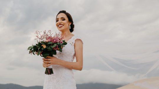 casamento ensaio fotográfico florianópolis praia da joaquina bombeiros floripa book casal noivos fotógrafo (25)