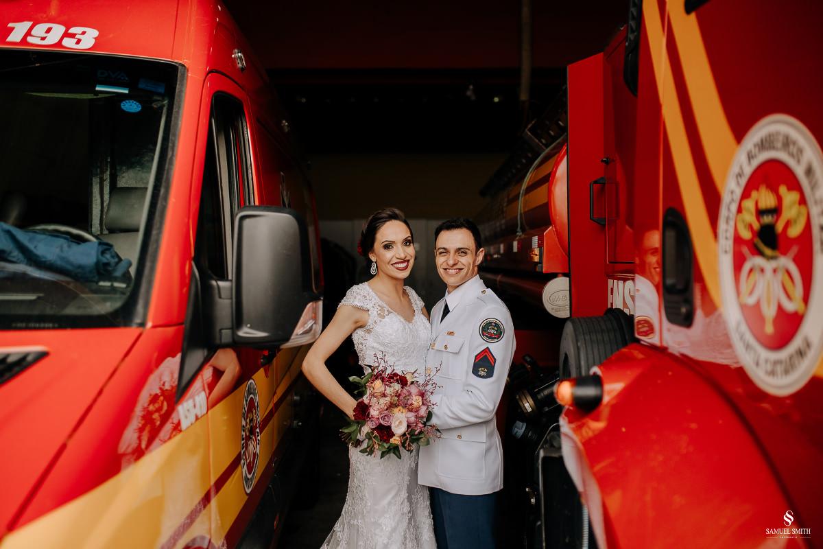 casamento ensaio fotográfico florianópolis praia da joaquina bombeiros floripa book casal noivos fotógrafo (3)