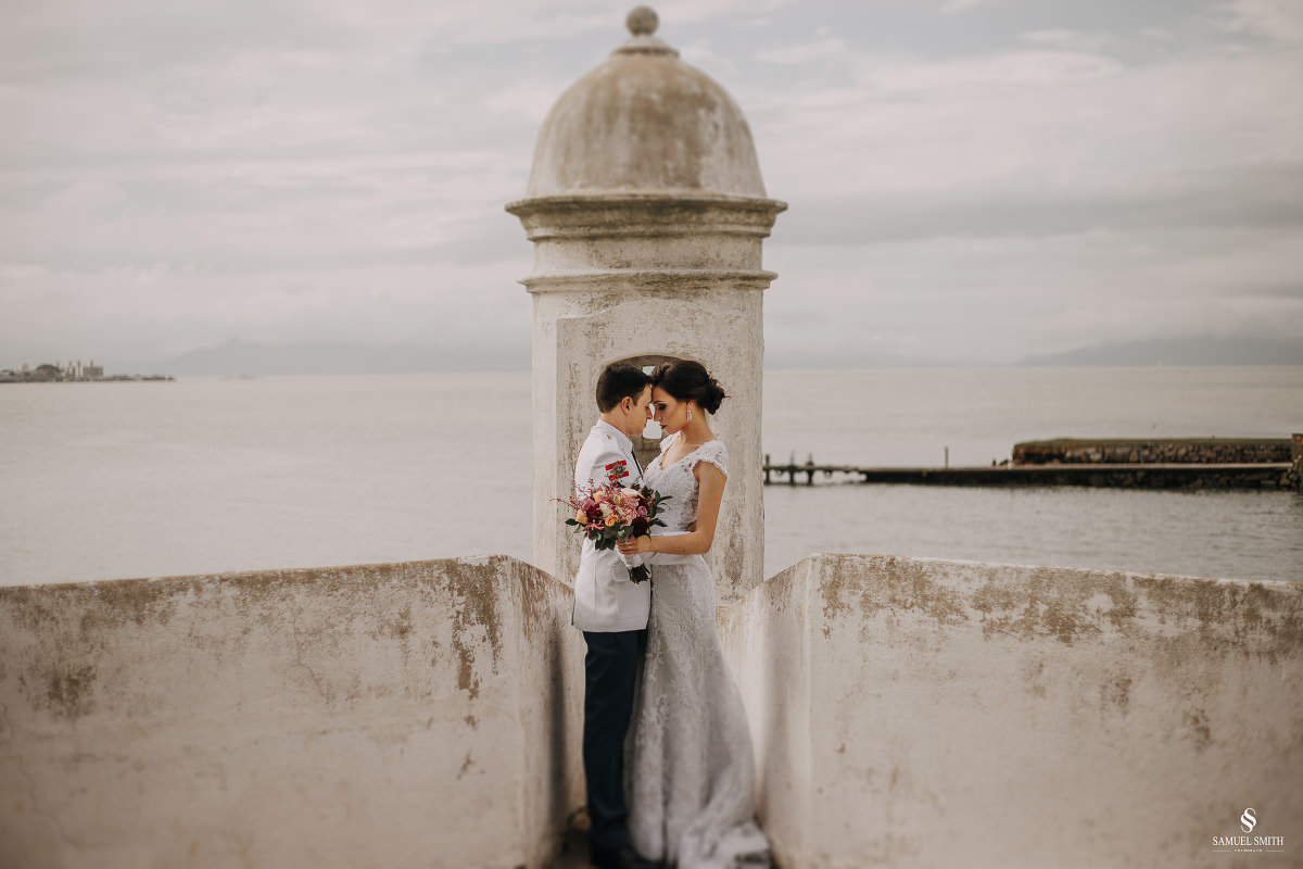 casamento ensaio fotográfico florianópolis praia da joaquina bombeiros floripa book casal noivos fotógrafo (5)