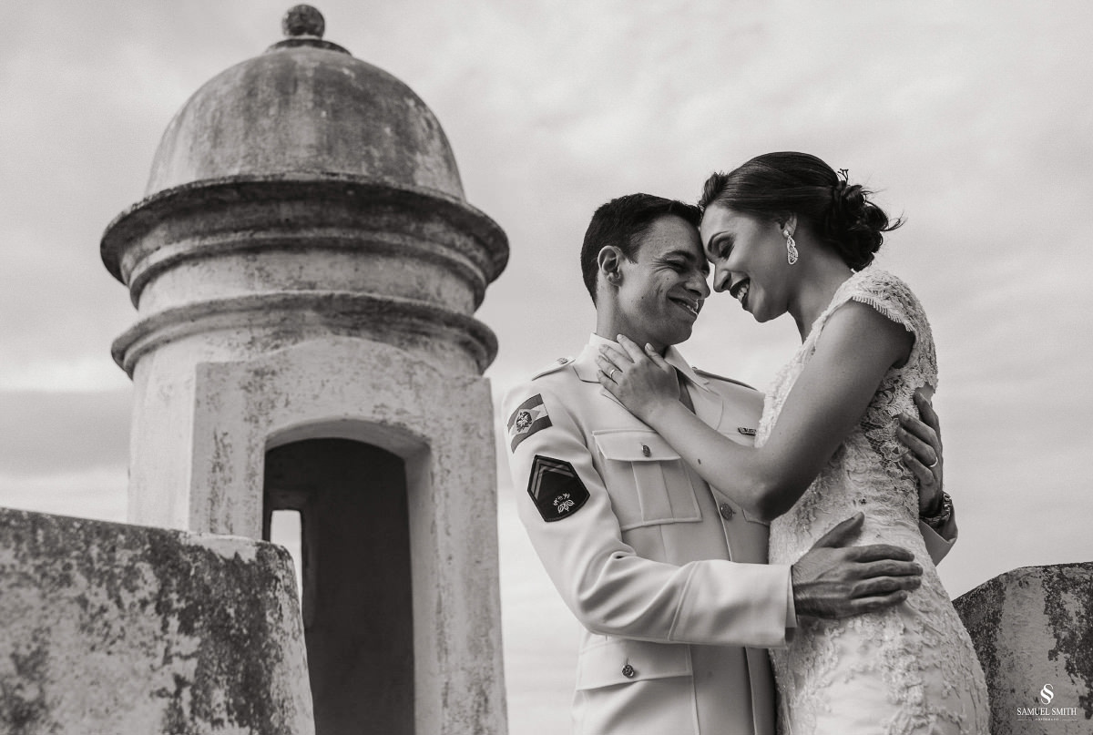 casamento ensaio fotográfico florianópolis praia da joaquina bombeiros floripa book casal noivos fotógrafo (6)