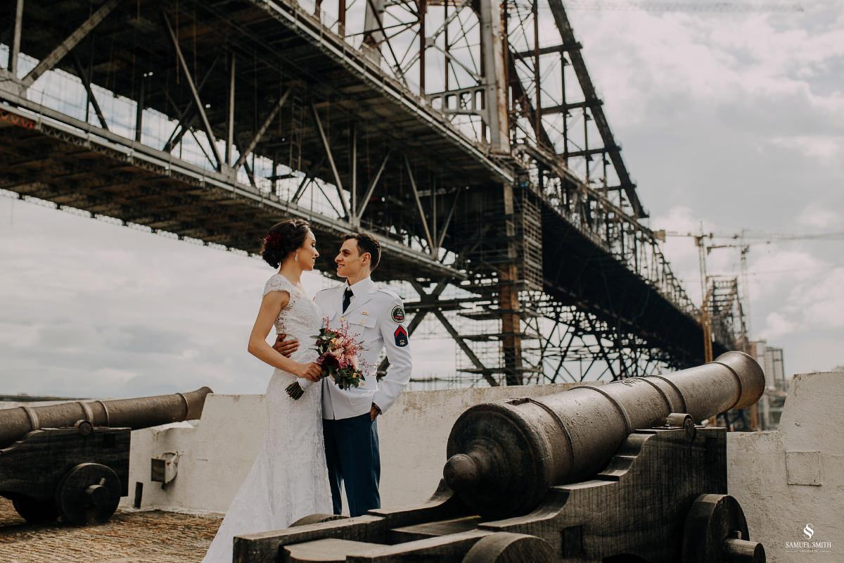 casamento ensaio fotográfico florianópolis praia da joaquina bombeiros floripa book casal noivos fotógrafo (9)