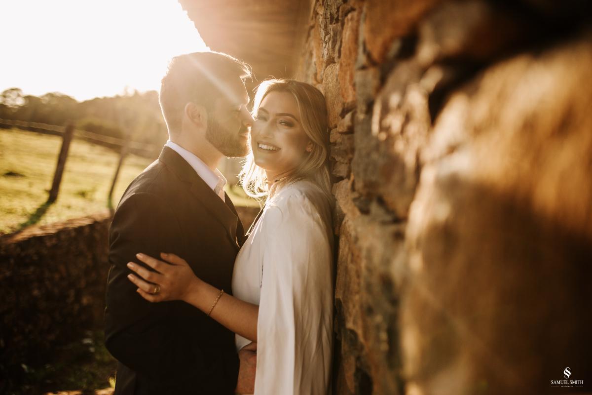 pré casamento wedding noivos sessão de fotos casal fotógrafo ensaio fotográfico tubarão sc (17)