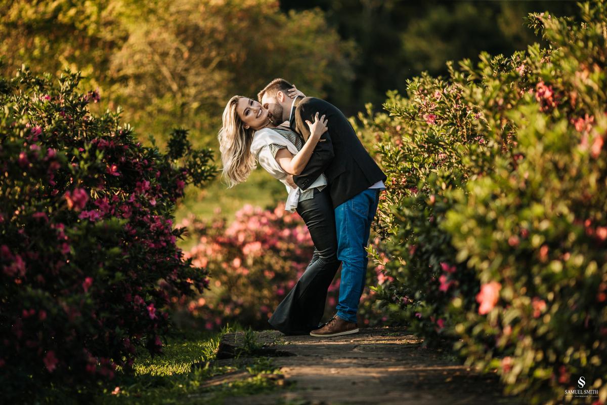 pré casamento wedding noivos sessão de fotos casal fotógrafo ensaio fotográfico tubarão sc (23)