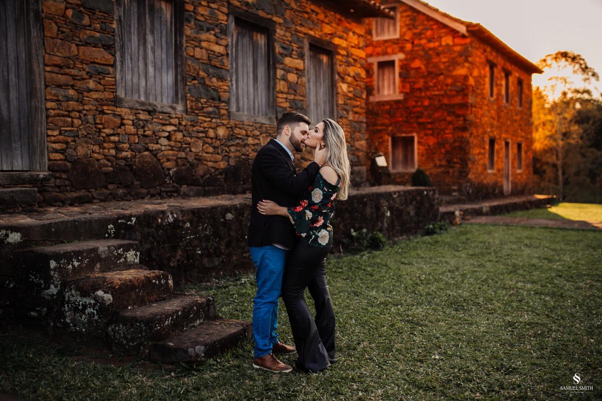 pré casamento wedding noivos sessão de fotos casal fotógrafo ensaio fotográfico tubarão sc (25)
