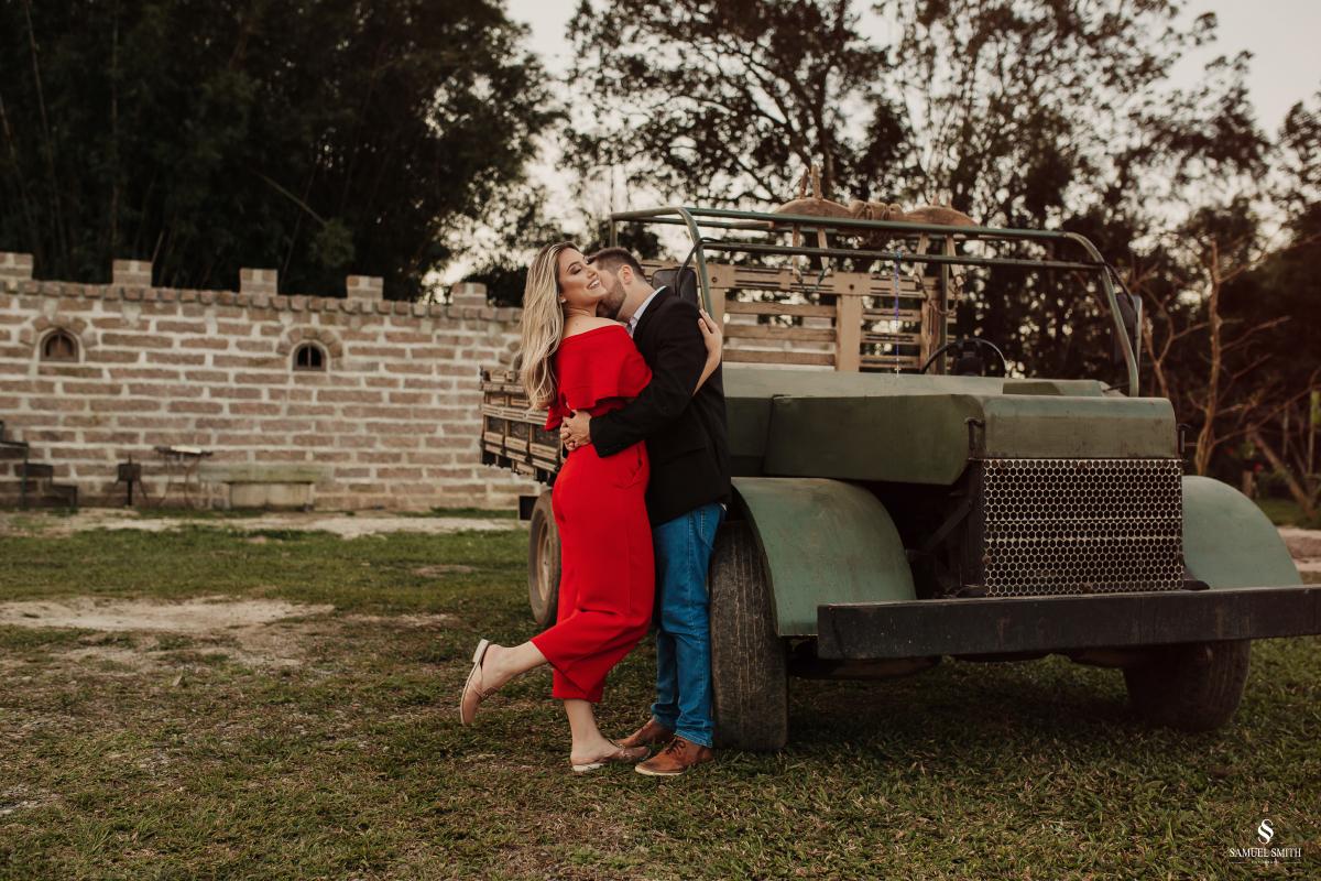 pré casamento wedding noivos sessão de fotos casal fotógrafo ensaio fotográfico tubarão sc (30)