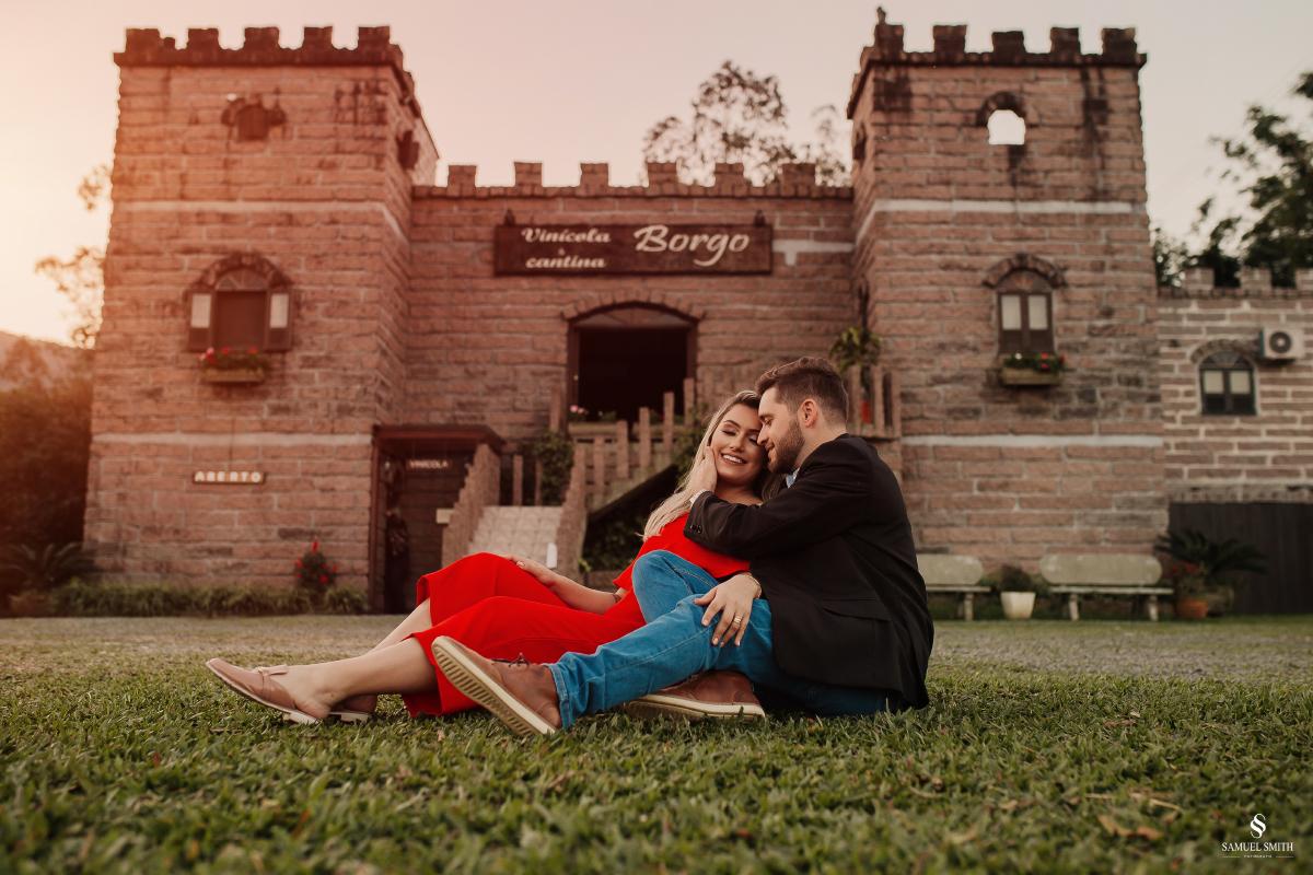 pré casamento wedding noivos sessão de fotos casal fotógrafo ensaio fotográfico tubarão sc (33)
